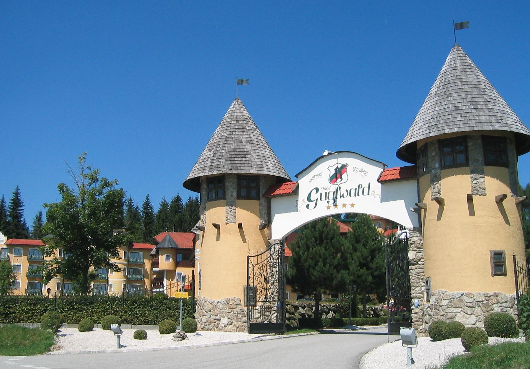 guglwald_hotel