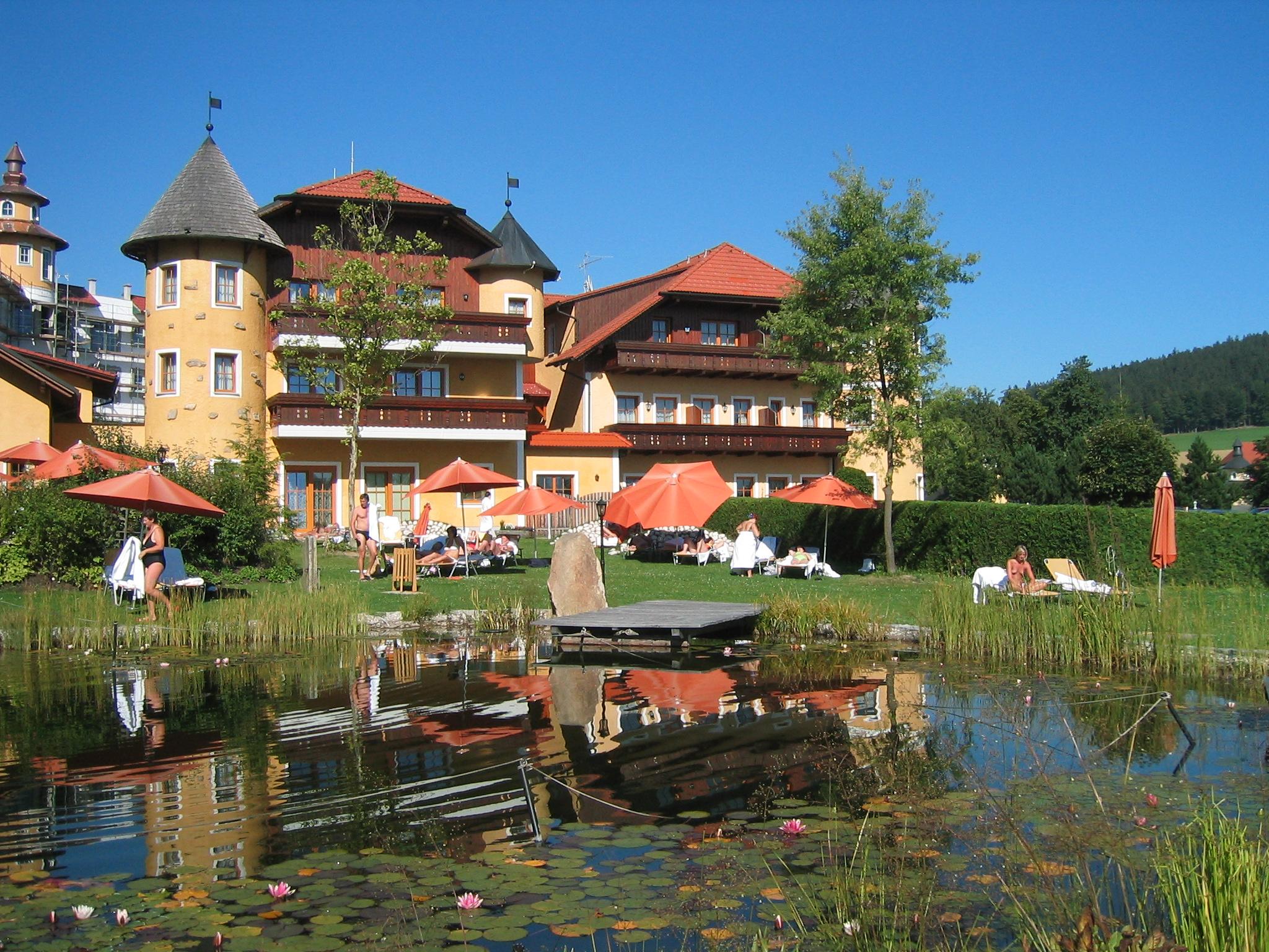 Guglwald_Hotel1